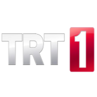 Trt1 izle