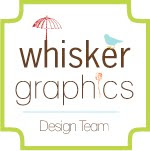Whisker Graphics DT