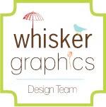 Whisker Graphics DT