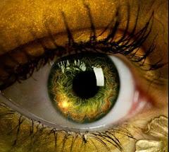 Ojos de Wenny