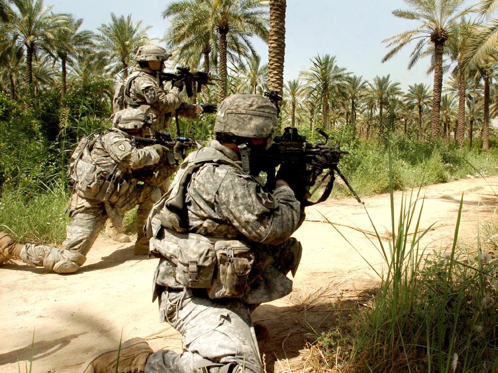 http://4.bp.blogspot.com/-0m0dwUYBSJE/T1LziHtm4uI/AAAAAAAAQxk/XQuuFcMBGno/s1600/US+Army+Wallpaper+(2).jpg