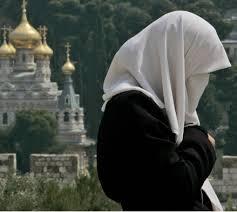 Di Larang Memakai Jilbab Oleh Kedua Orangtuanya Sendiri