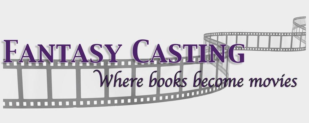 Fantasy casting