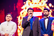 SIIMA 2015 Dubai event photos gallery-thumbnail-3