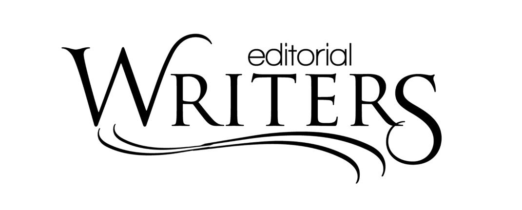 Ediciones Writers