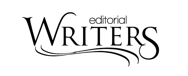 Editorial Writers