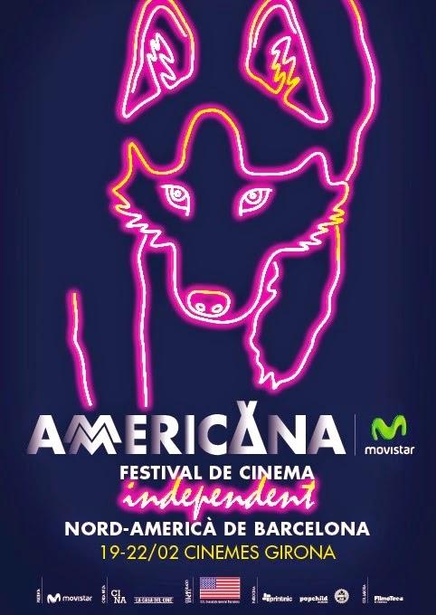 festival americana