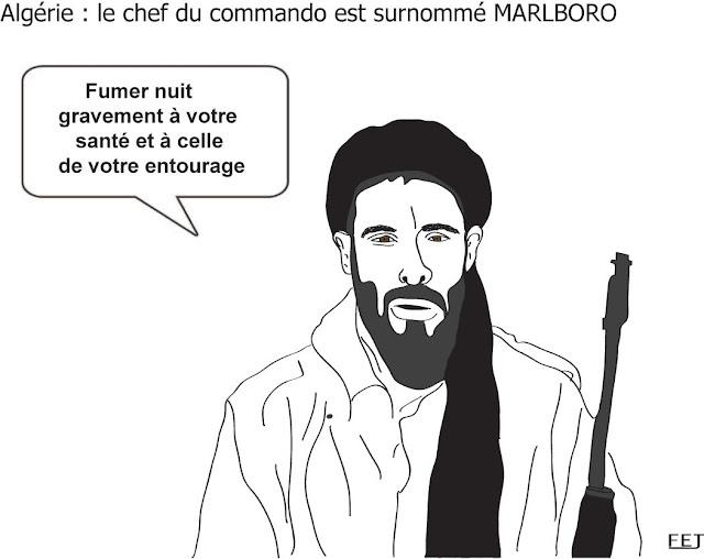 prise-d'otages-en-algérie-fej-dessin