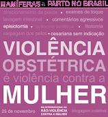 Nao-violência