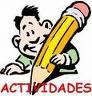 ACTIVIDAD SOBRE EL TEMA 5