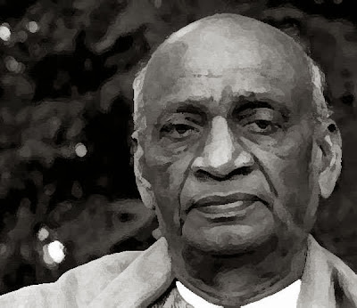 Memories of Sardar Patel 2