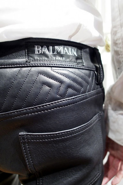 details_balmain