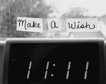 Nunca dejes de soñar. Porque soñar es lo más cercano a tocar el cielo con las manos