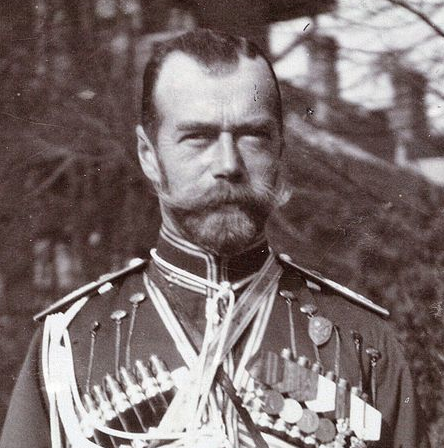 mr jones tsar of russia Start studying the animal farm characters in history learn vocabulary mr jones tsar of russia, nicholas ii tsar of russia, nicholas ii mrs jones.