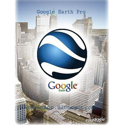 download satellite images from google earth pro