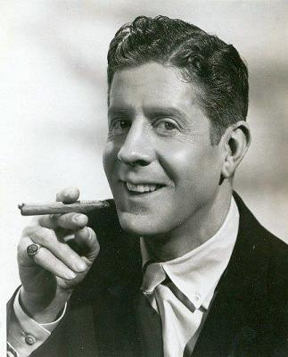 rudy vallee honeyrudy vallee deep night, rudy vallee ps i love you, rudy vallee, rudy vallee youtube, rudy vallee as time goes by, rudy vallee discography, rudy vallee stein song, rudy vallee honey, rudy vallee & his connecticut yankees, rudy vallee there is a tavern in the town, rudy vallee mp3, rudy vallee songs, rudy vallee megaphone, rudy vallee imdb, rudy vallee winchester cathedral, rudy vallee batman, rudy vallee the whiffenpoof song, rudy vallee grave, rudy vallee net worth, rudy vallee mike wallace interview