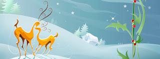 Anh bia giang sinh facebook+%2837%29 Bộ Ảnh Bìa Giáng Sinh Cực Đẹp Cho Facebook [Full]   LeoPro.Org  ~