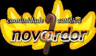 Comunidade Católica Novo Ardor