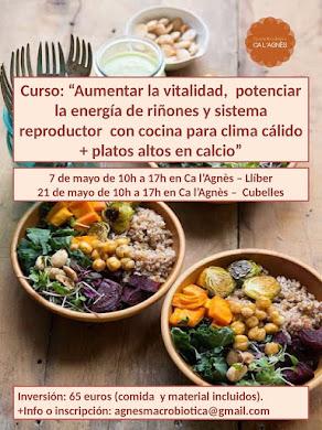 Aumentar la vitalidad, potenciar la energía de riñones y sistema reproductor.