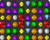 Game Xếp kim cương
