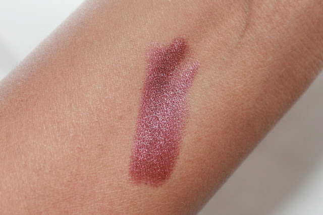 MODELS OWN TWIST UP LIPSTICK - VERY BERRY