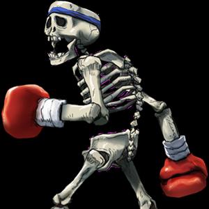 Pirate Sports