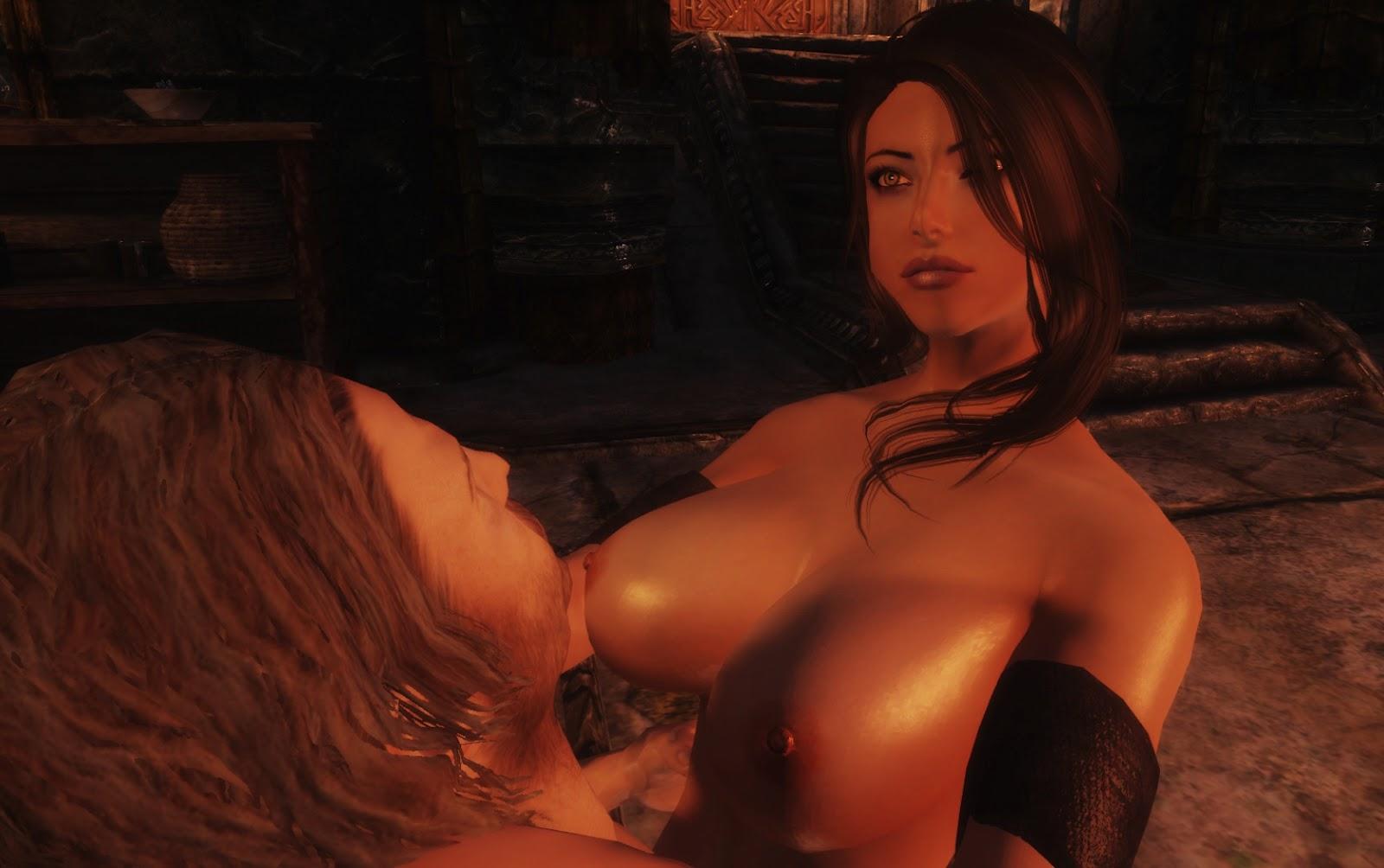 Проститутки скайри