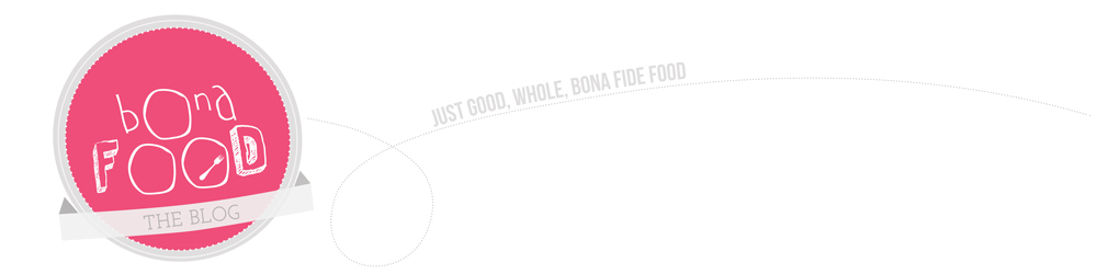 bona food
