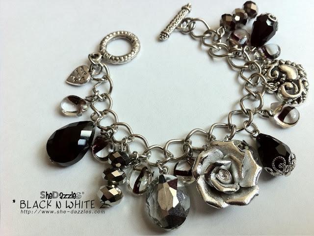 ar183-charm-bracelets-white-malaysia