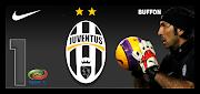 Juventus 2012. Postado por Maurício Araujo às 18:46. Marcadores: Juventus