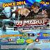 CD DANCE 2014 VOL.04 (ROBOTRON - edição de fim de ano)