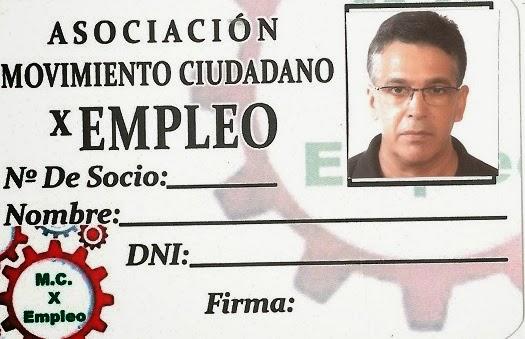 RAFAEL PEREZ SANCHEZ