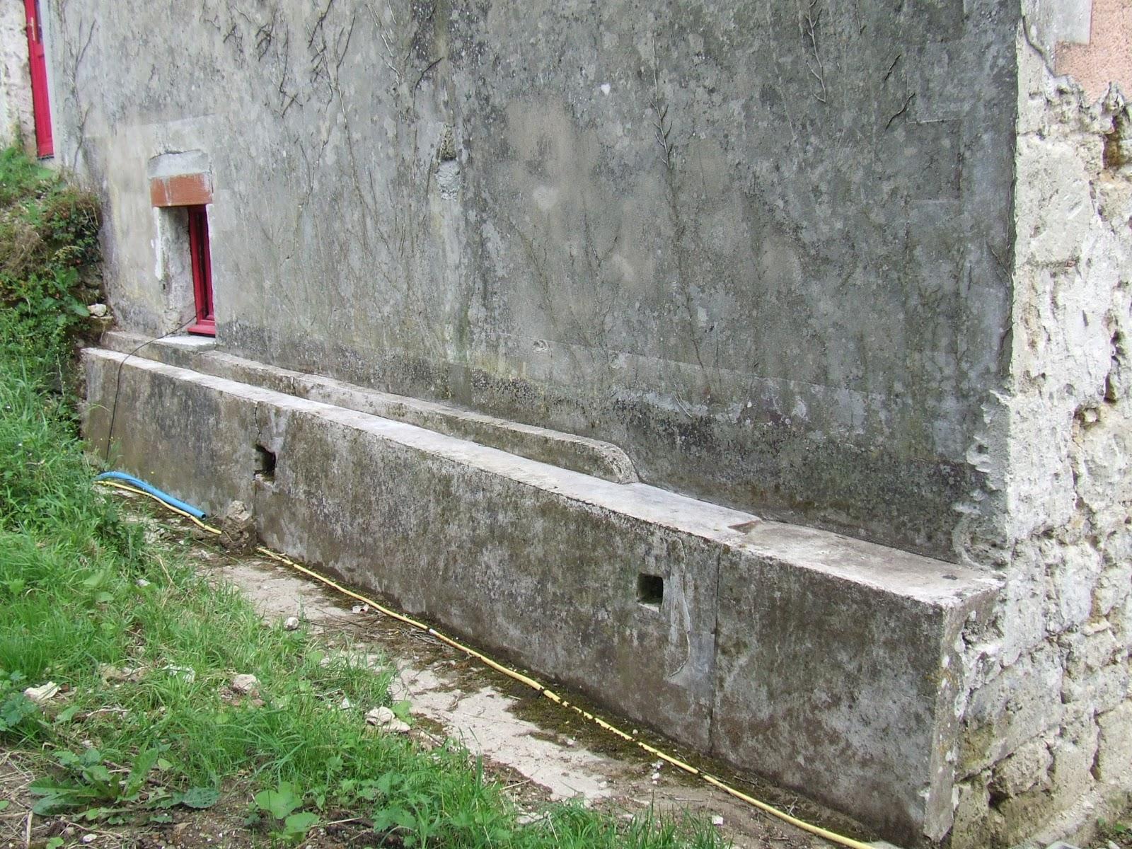 Les terrasses de bessou chantier maintenant 15 23 for Chambre criminelle 13 juin 1972