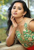 Ishika singh latest glam pics-thumbnail-16
