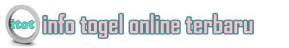 INFO TOGEL ONLINE TERBARU | Togel SGP |Togel HK