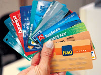 O perigo das dívidas desnecessárias