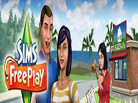 The Sims™ FreePlay Apk v2.5.6