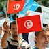 """""""الفرنسية"""": النهضة والمعارضة بتونس يوقعون خريطة طريق تنص على تشكيل حكومة من المستقلين"""