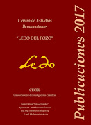 Catálogo de Publicaciones 2017