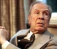 Sonetos de Borges