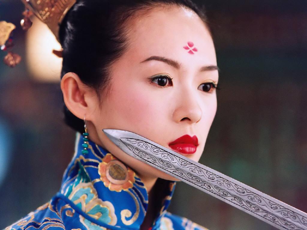 http://4.bp.blogspot.com/-0mTB_gxF9ys/TlUalAMMatI/AAAAAAAAAKA/flz0DOmw5D8/s1600/Zhang-Ziyi-43.jpg