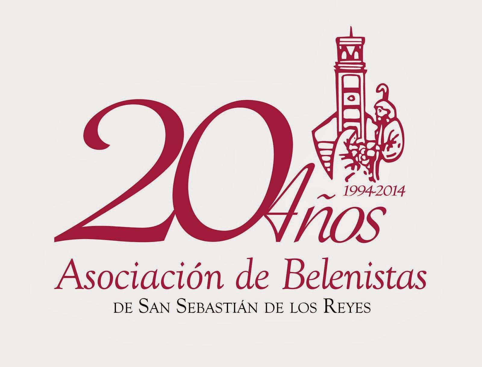 BELENISTAS DE SANSE
