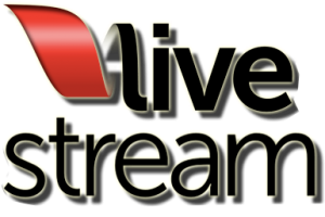 CANAL DE VIDEOSTREAMING