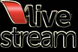 CANAL DE VIDEOSTREAMING