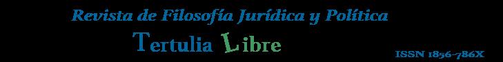 Tertulia Libre
