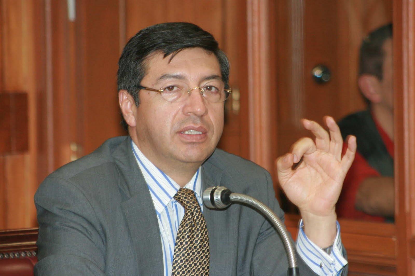 Resultado de imagen para Jorge Hernando Pedraza