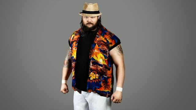 Bray Wyatt Hd Wallpapers Free Download