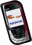 khusus Nokia java/symbian