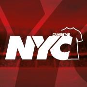 NYC FABRICA DE CAMISETAS