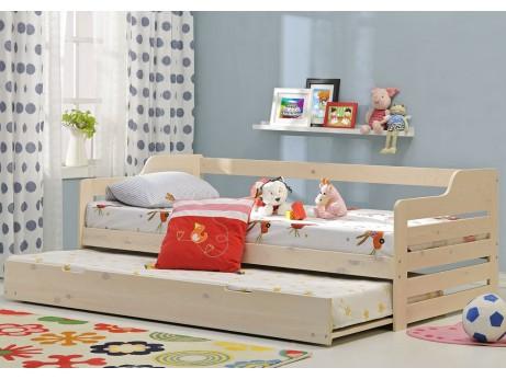 Decoratelacasa blog de decoraci n camas nido soluciones - Decoracion camas nido ...